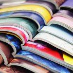 イギリスで人気のメンズファッション雑誌特集!
