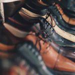 「英国紳士」が選ぶメンズ靴とは?
